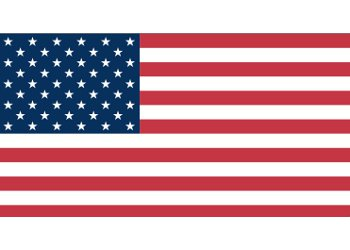 sample_of_the_official_usg_color_flag_350x250