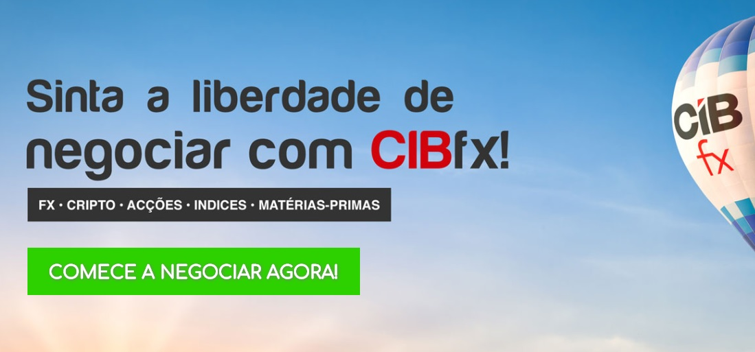 CTA Blog Post Portugues